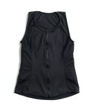 Spand-Ice | Hot + Cold Therapy | Revive Tank - Womens Front
