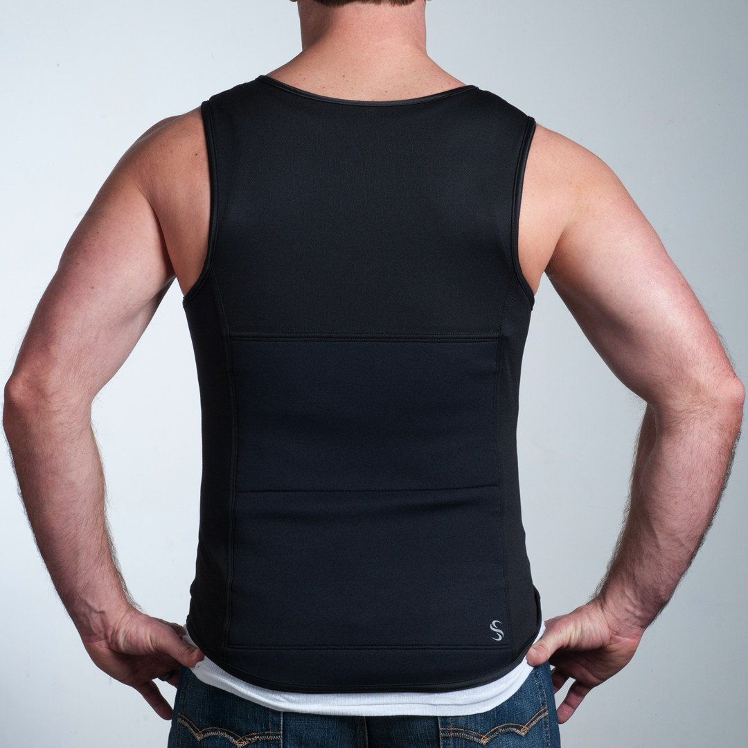 spand-ice-activewear-for-mens-back