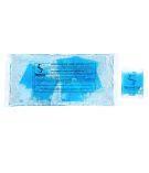Spand-Ice | Revive Therapy Replacement Pack