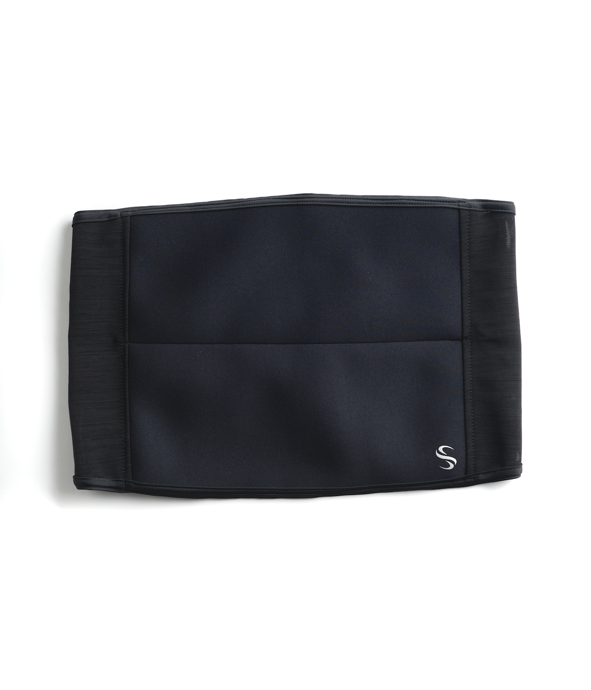 Spand-Ice   Hot + Cold The Recovery Wrap   Back Closed
