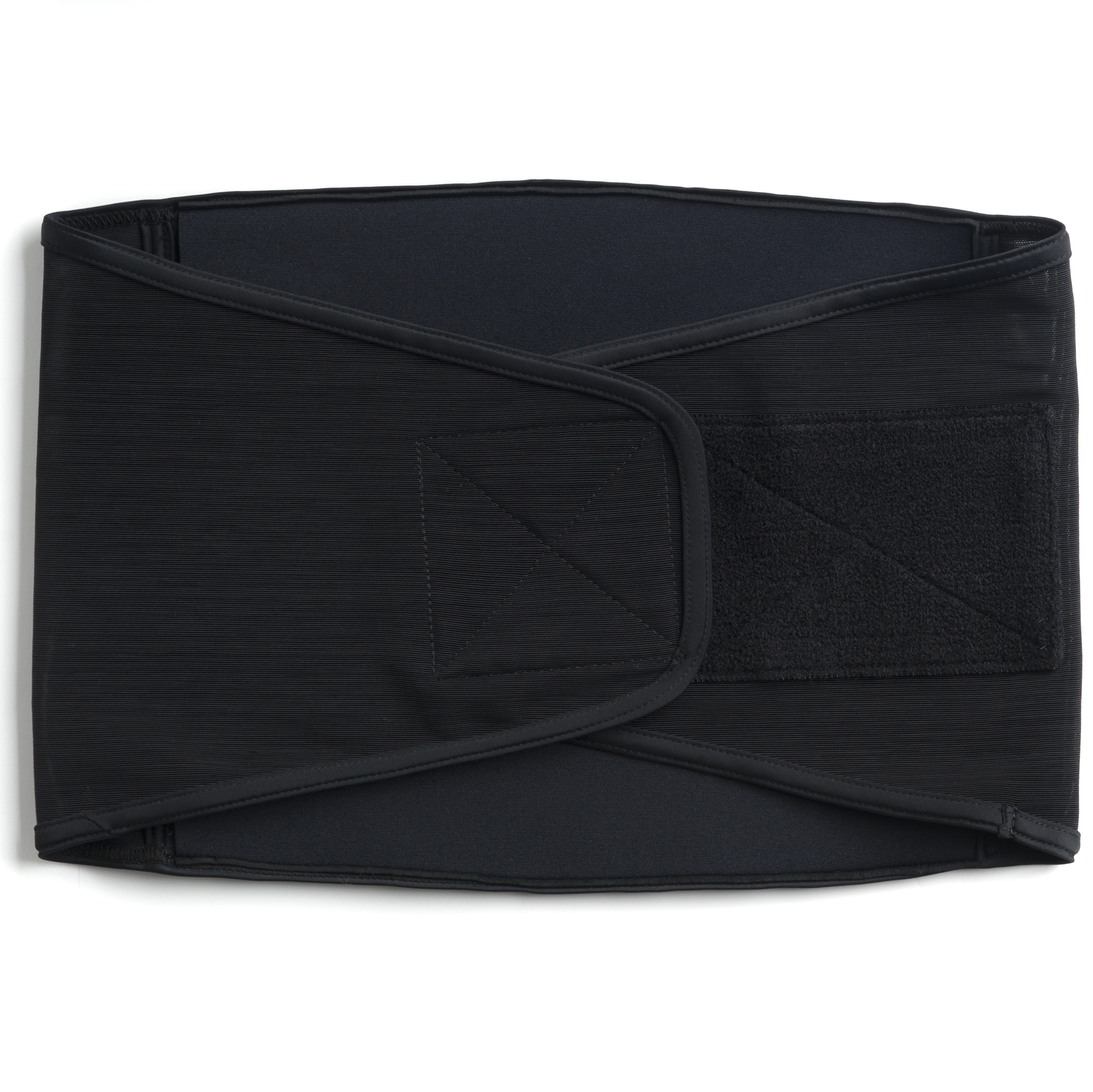 Spand-Ice   Hot + Cold The Recovery Wrap   Front Closed