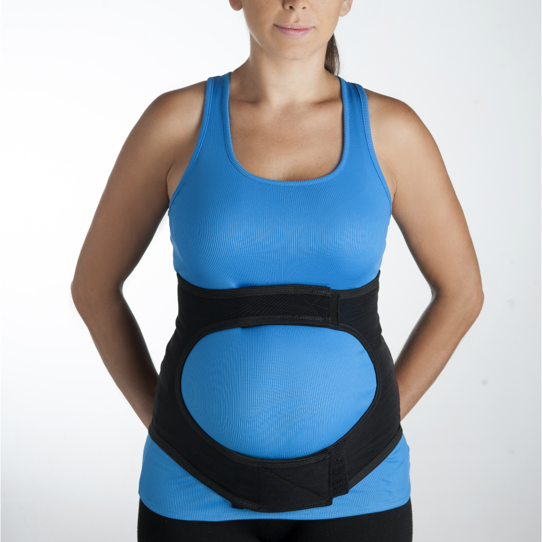 spand-ice-maternity-support-back-pain
