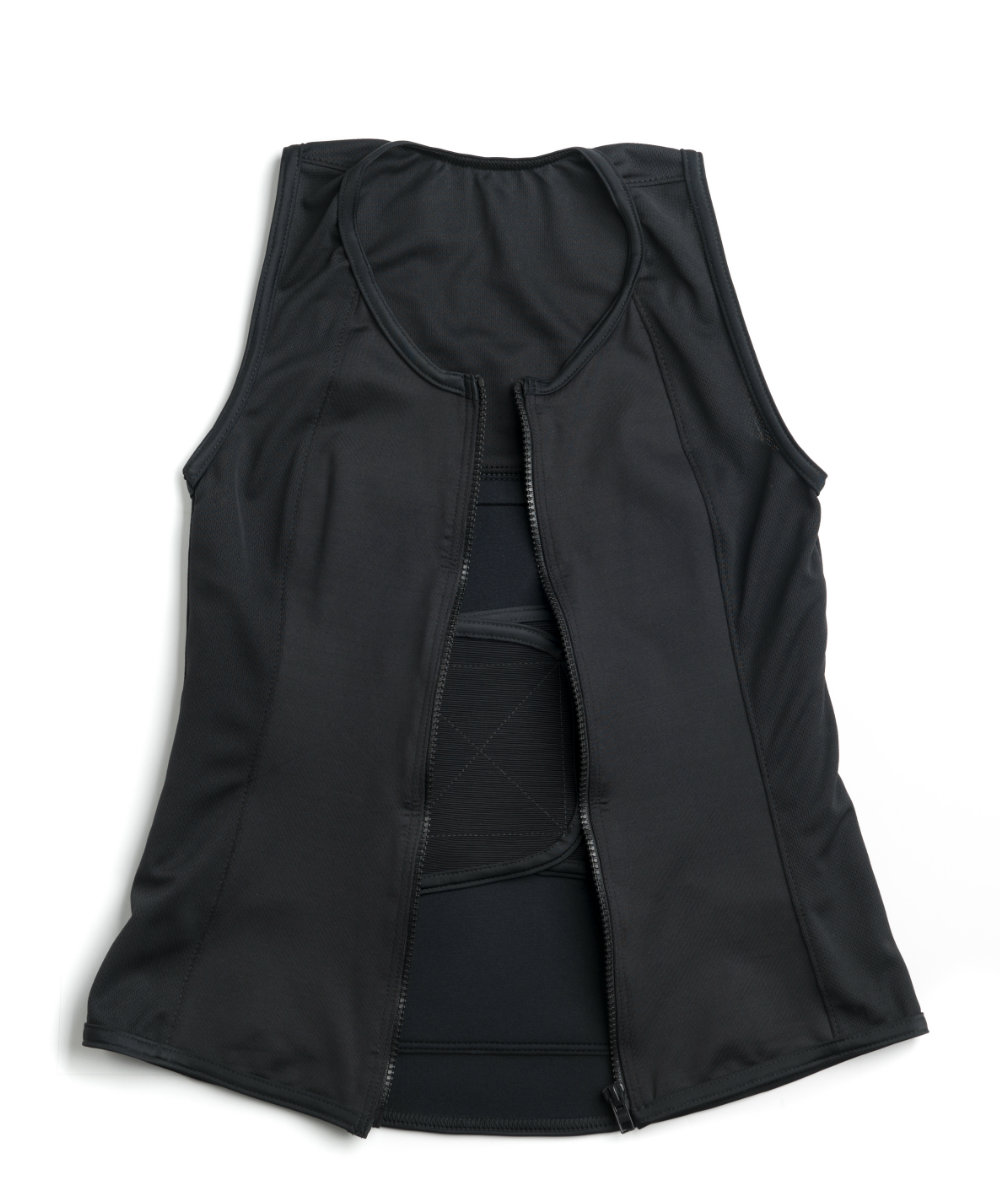 Back_Pain_Relief_Tank_Flat