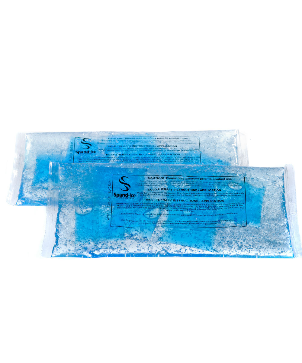 Pregnant_Pain_Relief_Ice