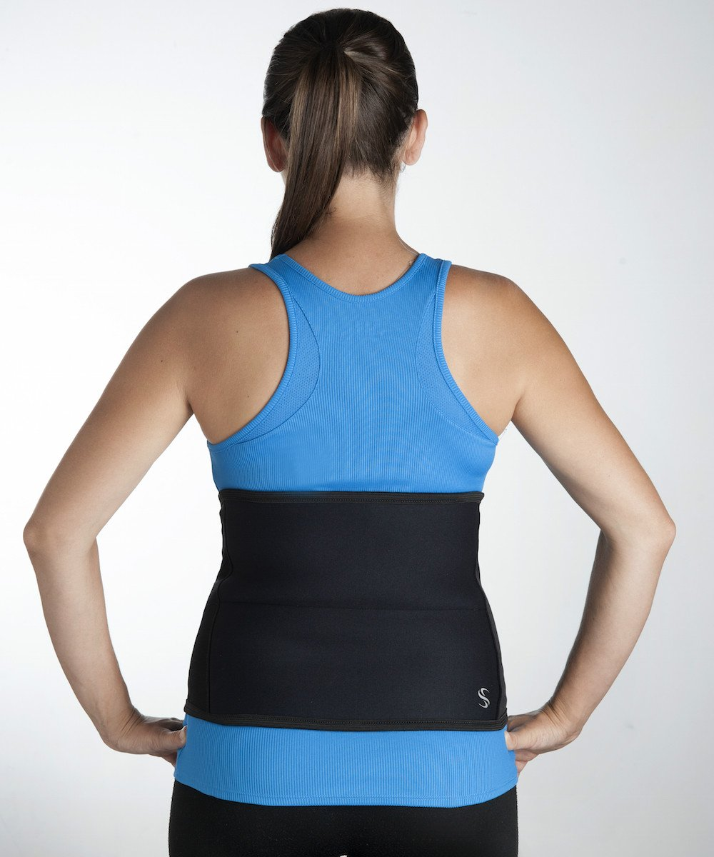 Pregnant_Pain_Relief_Back